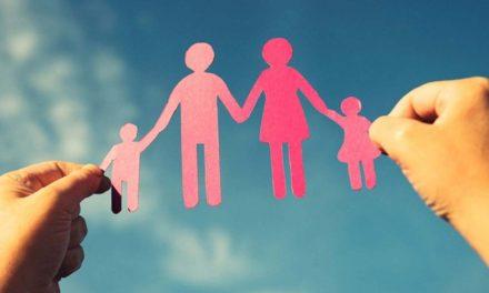 На Херсонщині відзначили День усиновлення