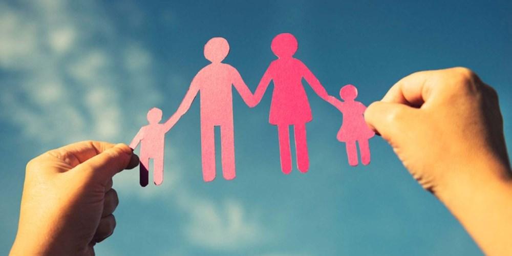 На Херсонщині створюють умови для надання якісних соціальних послуг в ОТГ