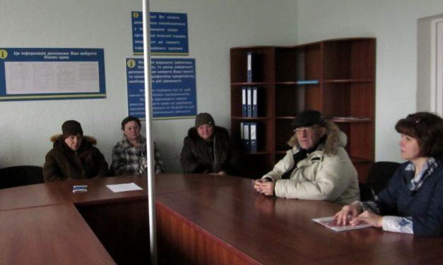 Торгівля людьми в Україні. Актуальні ризики та вразливі групи.