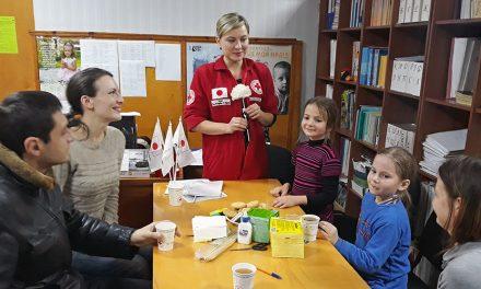 Родинне спілкування, як чинник особистісного розвитку дитини