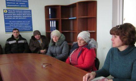 Гендерна рівність в Україні: складний шлях від декларацій до позитивних дій