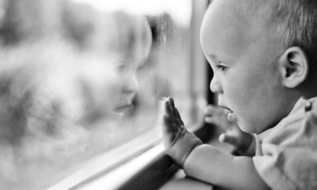 Профілактика соціального сирітства: результати роботи центрів соціальних служб для сім'ї, дітей та молоді за I півріччя 2018 року