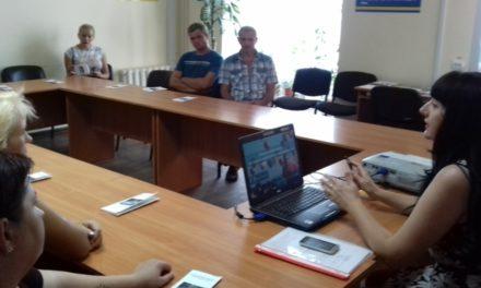 В Україні з'явилася унікальна професія – патронатний вихователь